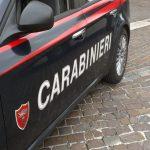 Licenzia la badante, ma lei non se ne va di casa: intervengono i carabinieri