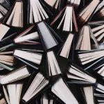 Storie al buio per bambini coraggiosi alla biblioteca di Tavagnacco