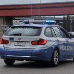 Oltre 600 punti decurtati in una settimana, tutti i controlli della polizia