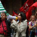 """Sempre meno lavoratori nel comparto pubblico, i sindacati: """"Rischio paralisi"""""""