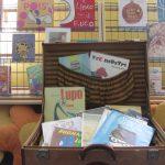Come comunicare col vostro Bambino attraverso i libri