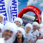 Tutti in bianco a Cividale, il 22 giugno torna la White Run