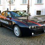 Vanno in giro nonostante i divieti, raffica di sanzioni da Udine a Fagagna