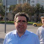 Il professor Bearzi torna a Cividale, sarà il preside del Paolino D'Aquileia