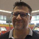 """Eurobasket under 16 a Udine e Pasian. Micalich: """"Sarà uno spettacolo"""""""