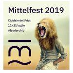 Mittelfest a Cividale