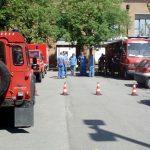 Ritrovato dai carabinieri l'anziano di Manzano scomparso ieri sera