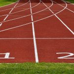 A Remanzacco il meeting estivo di atletica leggera