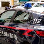 Inseguimento in macchina per le vie di Udine, arrestato un 34enne