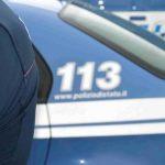 Ruba un pc e uno smartphone dall'hotel, arrestato un 44enne