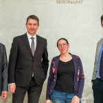 Crisi di governo, le ricadute per il Friuli