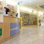 Dall'assistenza alla prevenzione, più servizi nelle farmacie: parte la sperimentazione nell'Alto Friuli