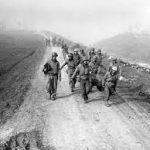 Escursione storica nei luoghi della Grande Guerra a Cividale