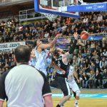 L'Apu torna a Cividale per la Supercoppa di A2