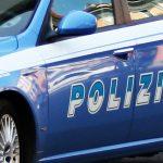 Incidente tra due auto sulla strada a Cividale, un conducente ferito