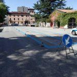 Nuovi parcheggi a pagamento a Cividale ed è subito polemica