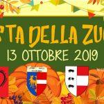 Torna la festa della zucca a Cividale: una festa per tutta la famiglia