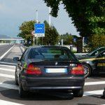 Oltre 18 milioni di euro in contanti intercettati alla frontiera di Gorizia