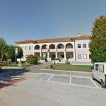 La nuova amministrazione comunale di Povoletto trova un tesoretto da oltre un milione di euro