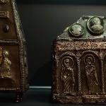 La Cividale longobarda raccontata in un documentario, le immagini spettacolari