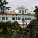 Alla scoperta delle meraviglie di Villa de Claricini Dornapacher a Moimacco