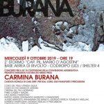 """""""Carmina Burana"""" il concerto nella base aerea di Rivolto di Codroipo"""