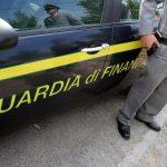 Sottrae i soldi all'anziana, sequestrati oltre 1 milione e 200mila euro alla badante