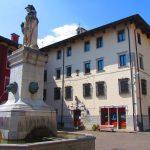 Il Comune di Cividale cerca volontari per rilanciare il turismo