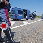Sfruttamento della prostuzione nelle vie di Udine, arrestata una 28enne romena