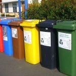 Friuli doc educato, raccolti meno rifiuti dello scorso anno