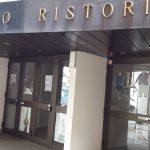 Torna il teatro in friulano al Ristori di Cividale