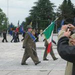 Udine si prepara alla sua festa della liberazione