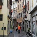 Udine, un'azienda cerca un elettricista con esperienza e la patente B