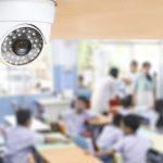 Telecamere nelle scuole e nelle strutture per anziani, arrivano i fondi per Udine