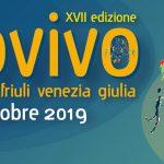"""Al via la diciassettesima edizione di """"Corovivo"""" a Cividale"""