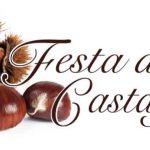 Torna il tradizionale appuntamento con la festa delle castagne a Udine
