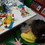 """Continuano le iniziative di """"Dicembre a Udine"""" dedicate ai più piccoli"""