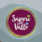 """Al via """"Sapori nelle Valli"""", la prima mostra mercato a San Pietro al Natisone"""