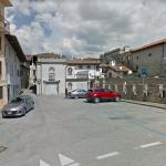 Parcheggi blu a Cividale, non passa la linea morbida