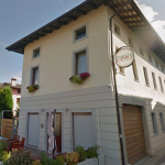 I migliori ristoranti del 2019 del Friuli secondo la guida dell'Espresso