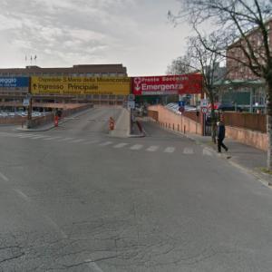 Violentava le anziane ricoverate in ospedale a Udine: condannato