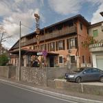 Le migliori osterie del Friuli del 2019 secondo Slowfood