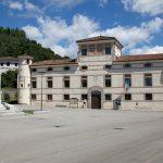 Una nuova sezione sulla Scuola di Disegno di Cavasso al Museo dell'Emigrazione di Cavasso Nuovo