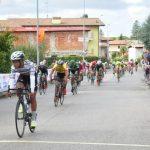 Inizia la venticinquesima edizione del trofeo Arteni a Tavagnacco