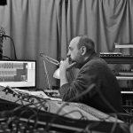 A Udine torna il Festival Contemporanea tra poesia e musica