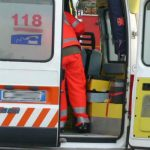 Attimi di paura a Lignano, minorenne cade negli impianti sportivi