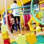 Tolmezzo, indagine sulla qualità all'asilo nido comunale: i risultati