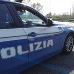 Alla guida senza avere la patente, maxi multa a Gemona