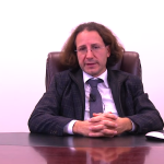 I medici di Udine si schierano contro la cura miracolosa al cancro