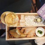 Grandi chef internazionali protagonisti a Tarvisio per l'anteprima di Ein Prosit